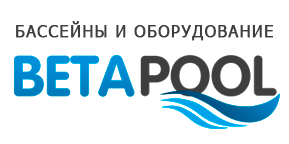 Betapool