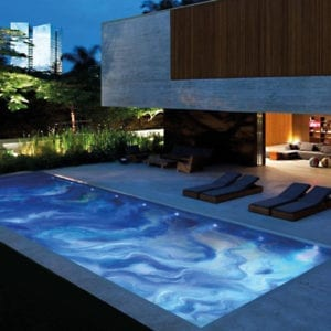 house-pool-lighting-night-1024x555